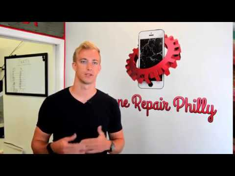 Phone Repair Philly  Yelp Review in Philadelphia