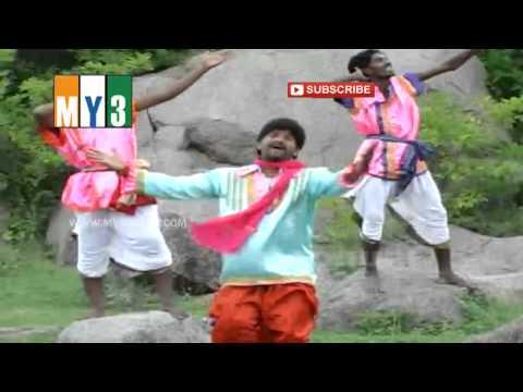 Lord Laxmi Narasimha Swamy Songs - Yadadri Kondallona - Devotional Songs - Bhakthi