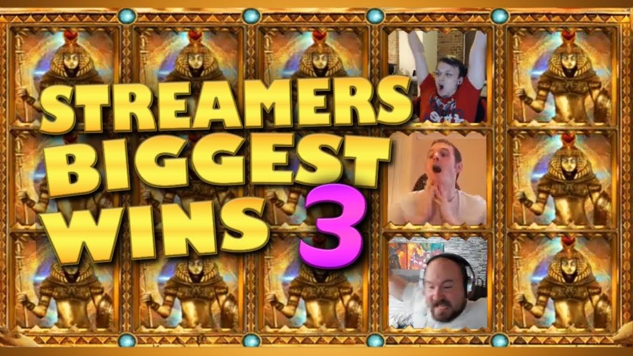 Top 10 online slots