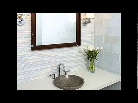 Bathroom Wall  | Bathroom Wall Cabinets | Bathroom Wall Decor