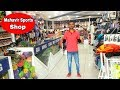 Mahavir Sports Shop | Best Sports Shop in Indore