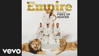 Empire Cast - Dynasty (feat. Yazz and Timbaland) [Official Audio]