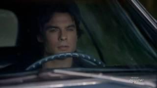 Video The Vampire Diaries - Damon & Elena ( Broken-hearted Girl ) download MP3, 3GP, MP4, WEBM, AVI, FLV Juli 2018