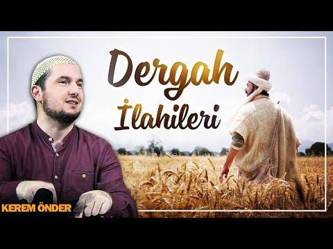 Mecnun'a sordular - İlahi / Abdülaziz Atmaca