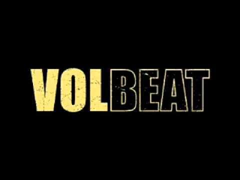Volbeat - Angelfuck