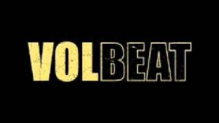 Volbeat Angelfuck