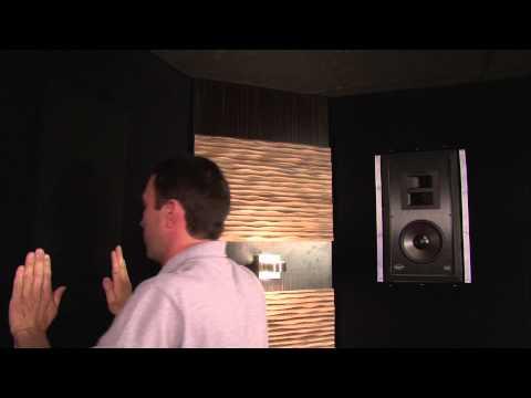 salle de cinema privee youtube. Black Bedroom Furniture Sets. Home Design Ideas