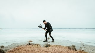 MOST CINEMATIC GIMBAL MOVES + TIPS