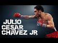 Julio Cesar Chavez jr.   ( Greatest Hits )