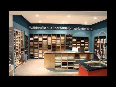 einrichtungshaus-strohmeiergilb-in-bellheim