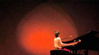 Takagi Masakatsu - Ymene Piano #04 (Grace)