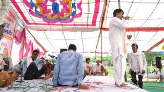डायलोग दंगल में राम सिंह मीना के हंसते-2 लोटपोट हो जाओगे,,,,राजवास