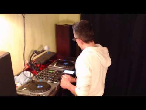 mix funk live 17