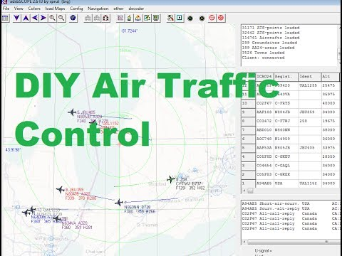 Air Traffic Controller buy cheap dissertation
