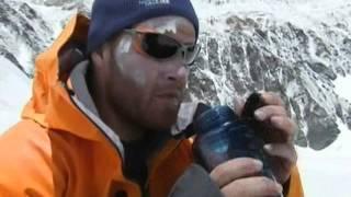 Эверест. В Связке. 2с