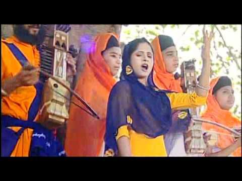 Waar [Full Song] Nimaniyan Di Laaj
