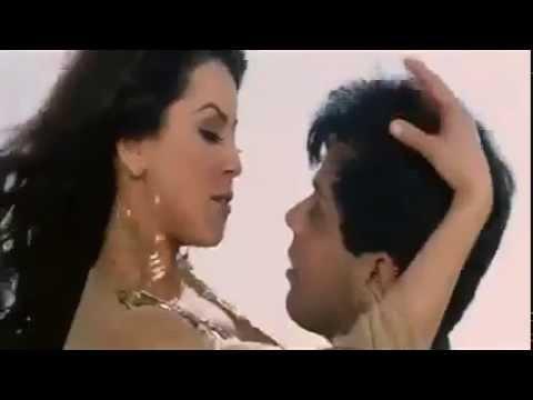 hindi hot songs 2014