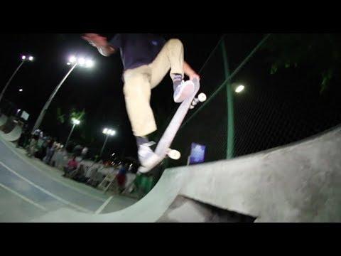 Levi´s® Amazon Project - Documentário