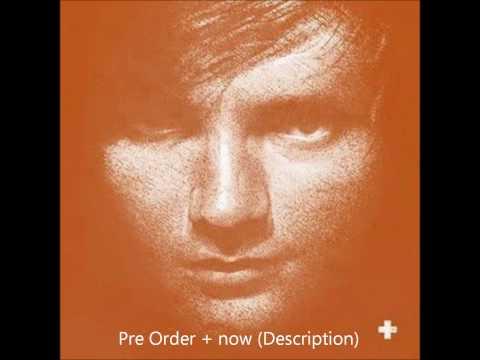 Ed Sheeran- Small Bump (Lyrics, Guitar Chords And Album Link)