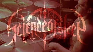 SCIENCE OF SLEEP - Condemned To Burn (Official Music Video)