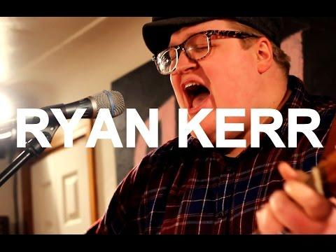 Ryan Kerr -
