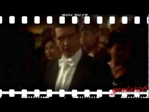 Julio Iglesias~La Cumparsita~~EVITA~Madonna~Antonio Banderas