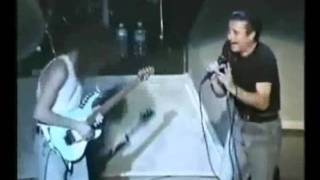 Steve Perry - Live in New York 94´ - Full Concert