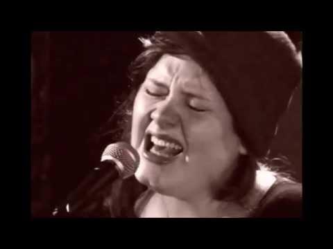 Adele Old - Adele Hello Someone Like You