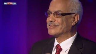 المسيحية في مصر مع الكاتب والمفكر كمال زاخر في حديث العرب