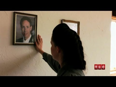 Inside the FLDS | Breaking the Faith