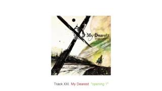 Download lagu Guilty Crown - My Dearest  \\Supercell\\  [ track 21 ]