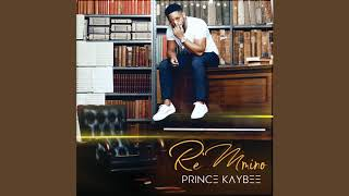 Prince kaybee yes you do ft holly rey