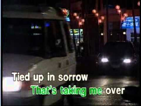 EMOTIONS KARAOKE.wmv