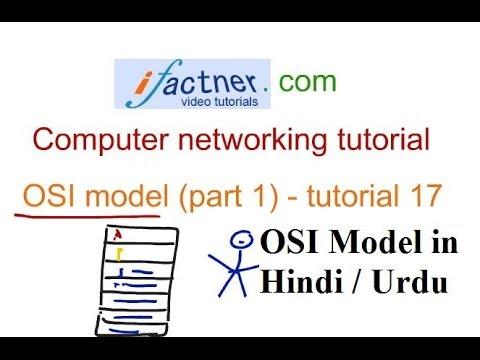कंप्यूटर हार्डवेयर नेटवर्किंग हिंदी सीखे Computer hardware ...