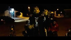 Skansa -- Garage City [ clip video ]