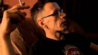 Интервью Олега Тарасова для фильма