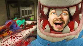 smile for the camera   dead rising 4
