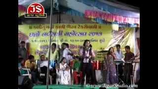 Patai Raja Garbadiyo Koravo | Jagdish Thakor