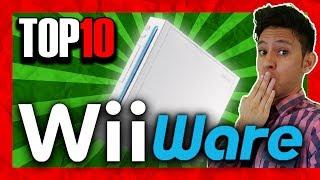 TOP: Los Mejores Juegos Exclusivos de WiiWare | ElRaúlNavarro