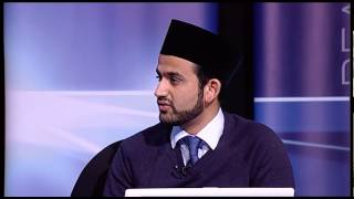 Beacon of Truth: 8th March 2015 (English)