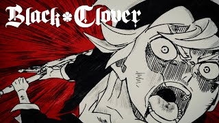 Black Clover - Opening 2 (HD)