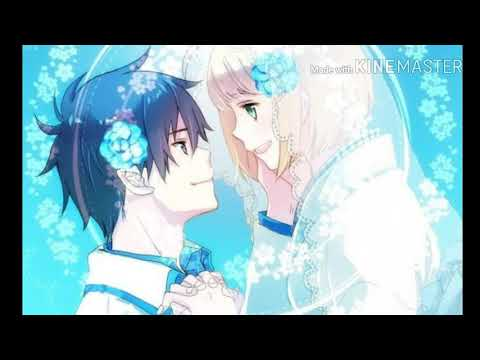 Nightcore - Dance To This (Ariana Grande ft Troye Sivan )
