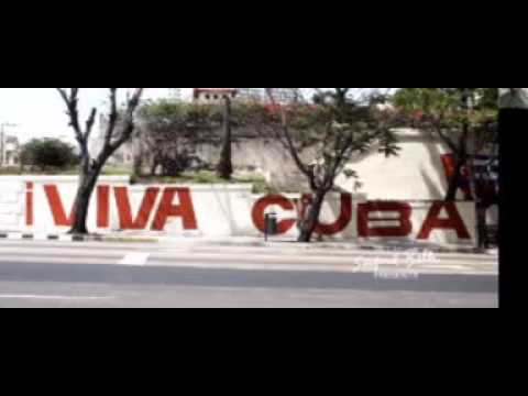 OECS Webinar on Doing Business with Cuba for SMEs