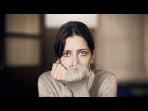 Clara Alonso | Jazmin de invierno | Dangerous Woman