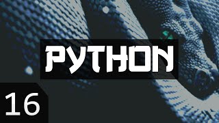 python-джедай #16 - Новые типы данных None и Dictionary