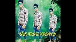 Tujhse bichhad kar Jinda Hai DJ Satya