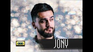 "Download Top 5 Песен ""JONY"" 2019 Mp3 and Videos"