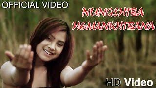 Nungshiba Hemankhibana HING HAAT Movie Official Song