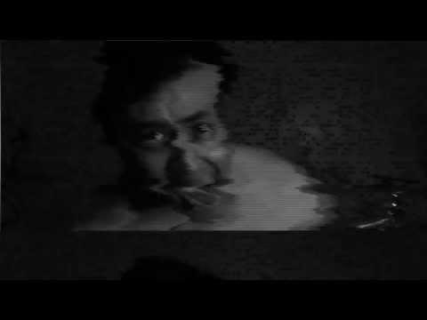 BLACK TEETH BODO AMAT (OFFICIAL VIDEO)