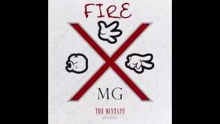 Video #RPSMG - Fire (feat. JG & X-Ellentz) download MP3, 3GP, MP4, WEBM, AVI, FLV Juni 2018